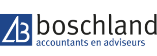 Horeca accountant